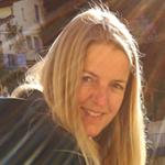 Michele Atkin